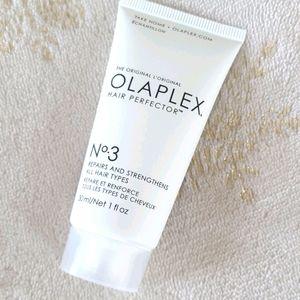 Olaplex hair perfector 1 FL. Oz. Brand new mask